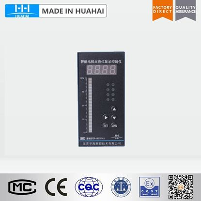 Picture of XMYA-6000 Intelligent electric contact level display controller
